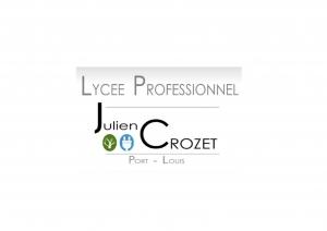 Lycée Crozet partenaire