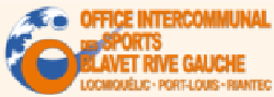 Office_intercommunal_des_sports_Blavet_rive_gauche