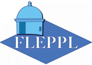 FLEPPL